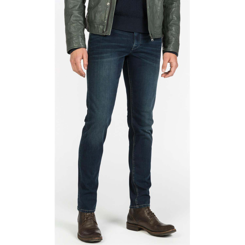 Vanguard Jeans VTR850-MFW